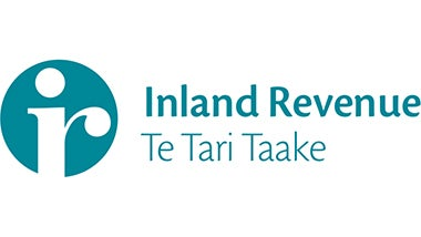 inland-revenue