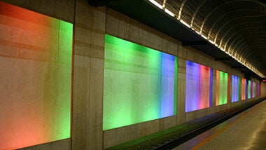 auckland-train-station